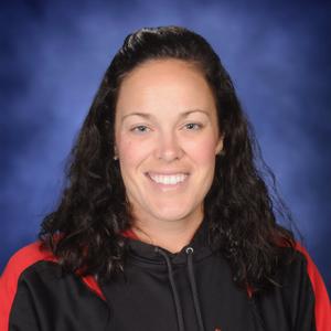 Courtney Mayner's Profile Photo