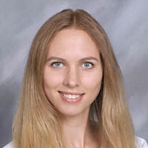 Julia Hankins's Profile Photo
