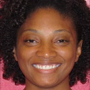 Kendrea DuBois's Profile Photo