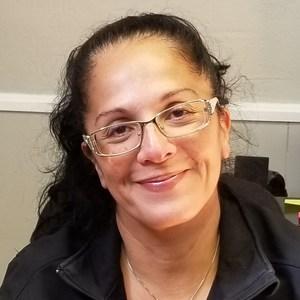 Carla Lopez's Profile Photo