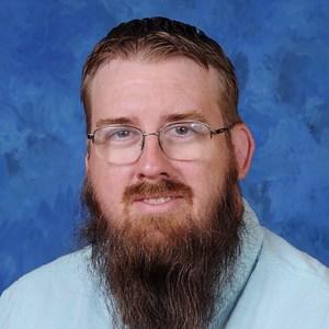 Adam Peairson's Profile Photo