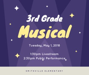 ES 3rd Grade Musical.png
