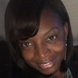Angela Miller's Profile Photo