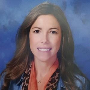 Alejandra Benitez's Profile Photo