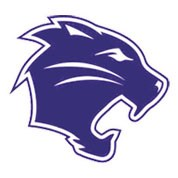 howell middle school logo