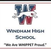 Windham High School Band and Chorus Performs May 30 at 6:30PM Thumbnail Image
