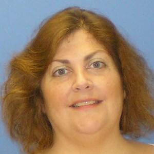 Christine Huff's Profile Photo