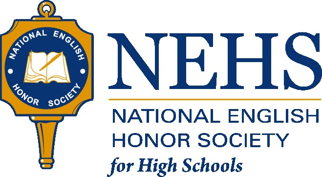 Image result for english national honor society