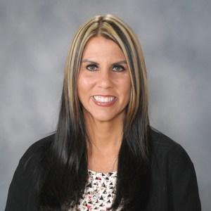 Nikki Graves's Profile Photo