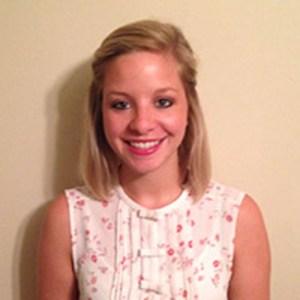Leigh Barefield - 3rd Grade's Profile Photo