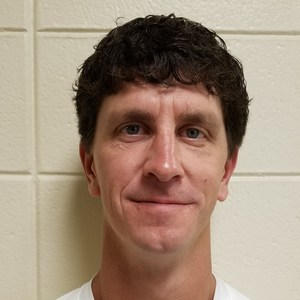 Josh Peters's Profile Photo