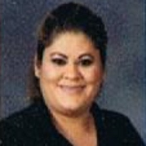 Marisol Perez's Profile Photo