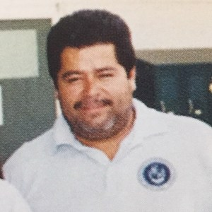 Juan Gutierez's Profile Photo