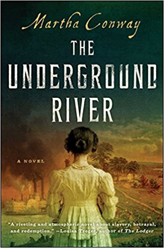 Bay Reads - The Underground River! Featured Photo