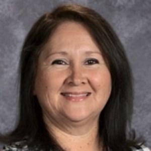 Deanna Garcia's Profile Photo