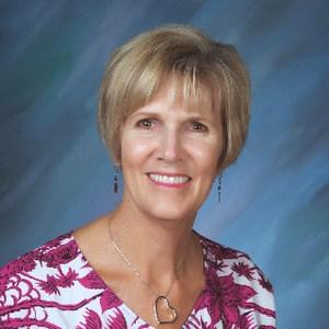 Karen Konrad's Profile Photo