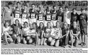 2017 ESHS Cross Country Teams Photo.png