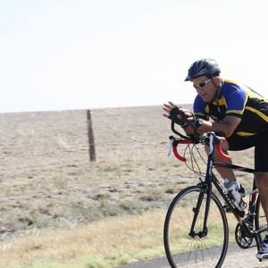 Phil Zolman's Profile Photo