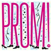 b99b1f199790f59798070249c5b2e78b_prom-prom-ticket-clipart_172-172.jpeg