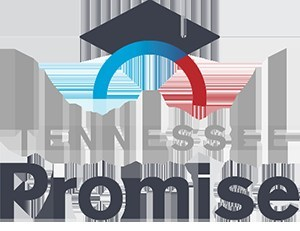 TN Promise Logo