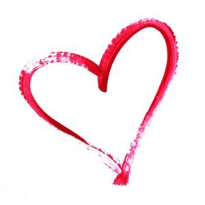Painted-Heart.jpg
