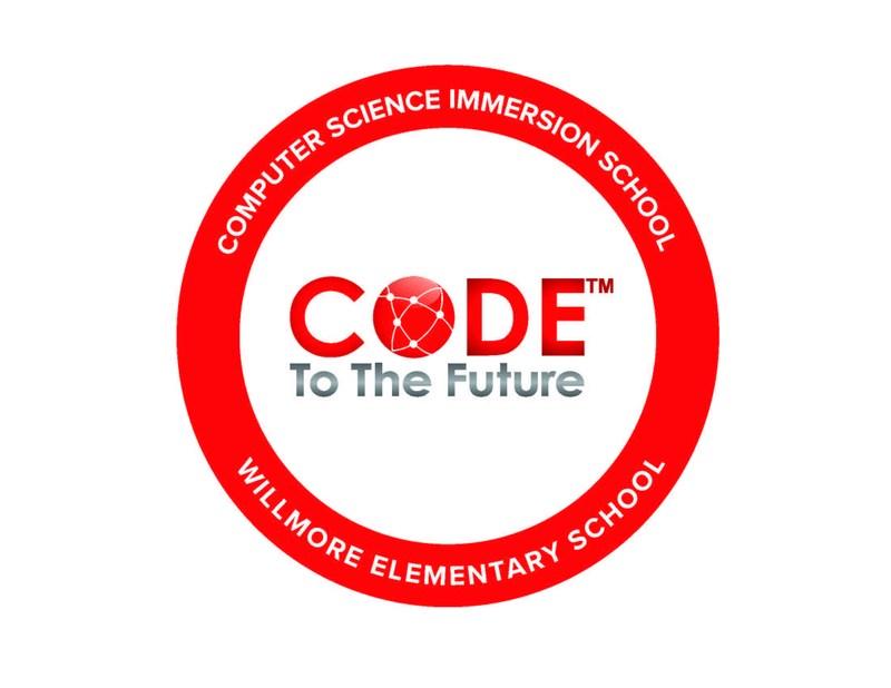 Willmore Code to the Future