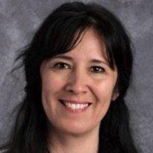 Victoria Figueroa's Profile Photo