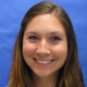 Cassandra Dixon's Profile Photo