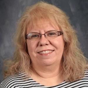 Regina Masters's Profile Photo