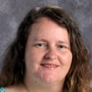 Kristen Malm's Profile Photo
