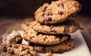 cookie and cram.jpg