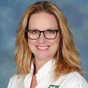 Andie Bedbrook's Profile Photo