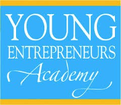 Apply for Lubbock Chamber of Commerce Young Entrepreneurs Academy by April 28 Thumbnail Image