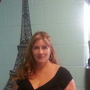 Karen Tymniak's Profile Photo