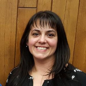 Teri Myers's Profile Photo