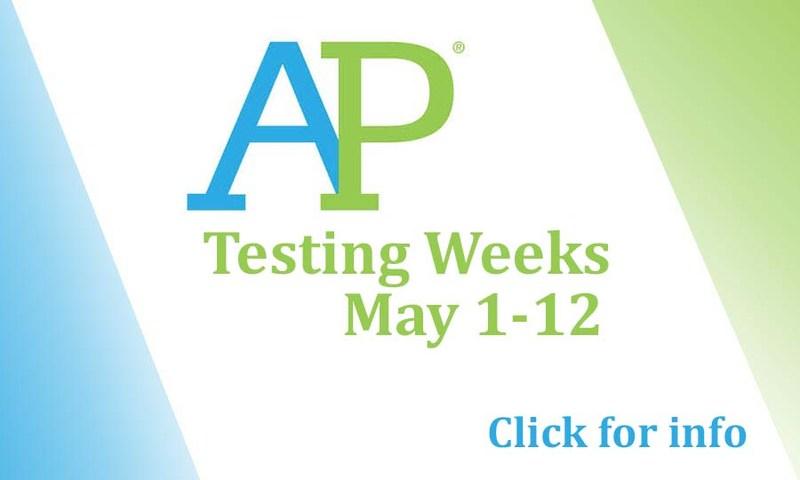 AP Registration Thumbnail Image