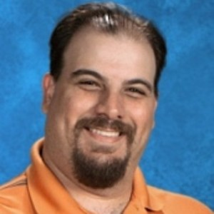 Matthew Josephson's Profile Photo