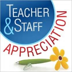 teacher-staff-appreciation.jpg