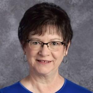 Jana Putnam's Profile Photo