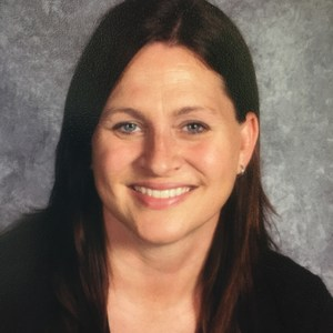Kate Kovacs, Literacy Coach and BSTA Coordinator's Profile Photo