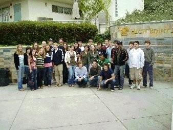 2002 alumni.