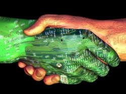 digital handshake.jpg