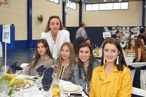 Comida de Egresados Andes Del Bosque Alumni Puebla 8.jpg