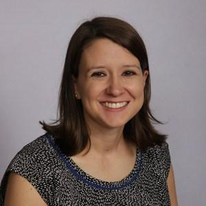 Sarah Dunlap's Profile Photo