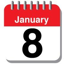 calendar_jan8.jpg