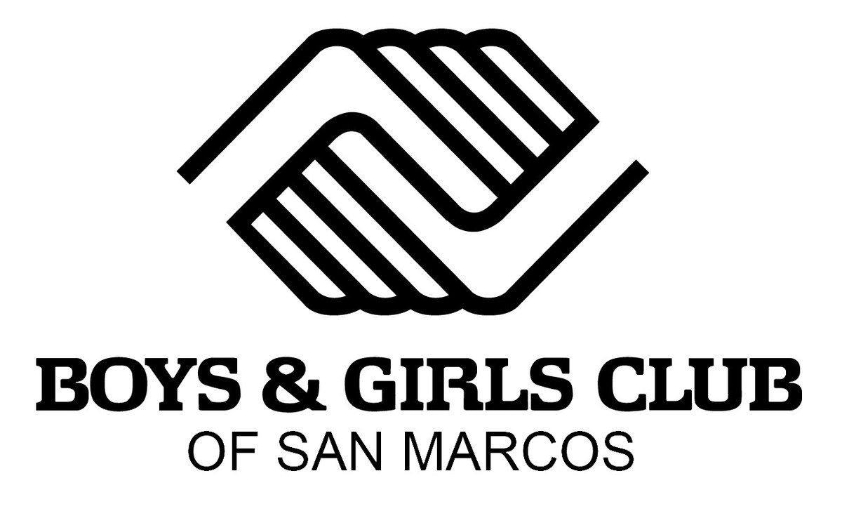Local Partnerships – Taylion San Diego – Taylion Academy