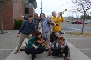 All State Musicians 002.JPG