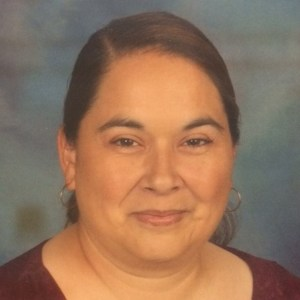Raquel Salinas's Profile Photo