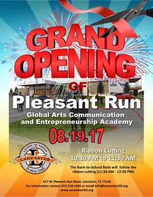 Pleasant Run Grand Opening.jpg