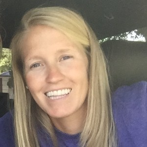 Alicia Cummings's Profile Photo